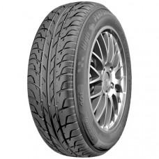 Orium 401 High performance 245/45 R18 100W