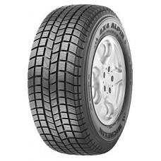 Michelin 4X4 Alpin 215/70 R16 100S