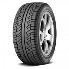 Michelin 4X4 Diamaris 215/65 R16 98H