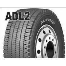 Aufine ADL2 (ведущая ось) 315/70 R22.5 154/150L