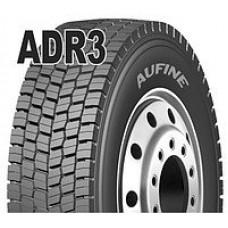 Aufine ADR3 (ведущая ось) 295/80 R22.5 154/151L