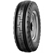 Cultor AS Front 08 7.50 R16 103A6/96A8