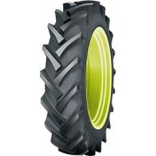 Cultor AS-Agri 10 4.00-16 61A6