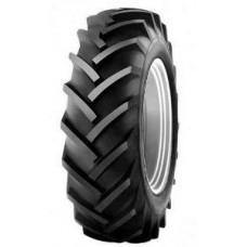 Cultor AS-Agri 13 18.40-30 149A6/141A8