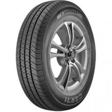 Austone ASR71 175/75 R16C 101/99Q