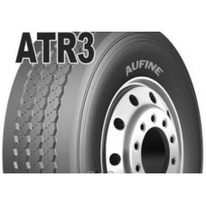 Aufine ATR3 (прицепная ось) 385/65 R22.5 160K