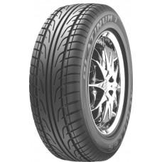 Achilles Platinum 7 155/70 R13 75T