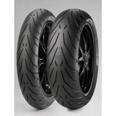 Pirelli Angel GT II 160/60 R17 69W