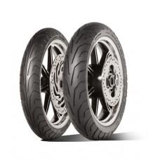 Dunlop Arrowmax StreetSmart 110/90 R16 59V
