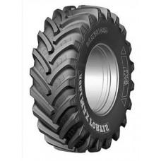 BKT Agrimax Fortis 600/70 R30 161A8/158D