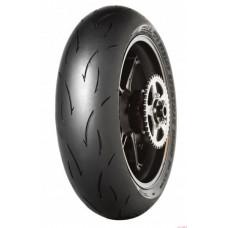 Dunlop D212 GP Racer 120/70 R17 58W