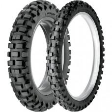 Dunlop D606 130/90 R17 68R