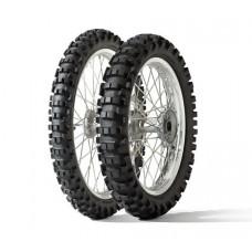 Dunlop D952 100/100 R18 59M