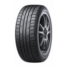 Dunlop Direzza DZ102 245/45 R17 95W