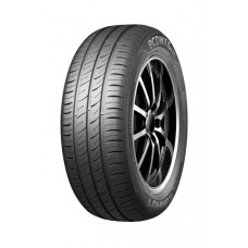 Kumho Ecowing ES01 KH27 165/65 R14 79T