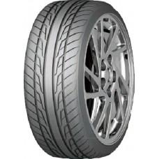 Saferich Extra FRC88 285/45 R22 114W