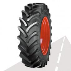 Mitas AC85 320/90 R50 150A8/150B