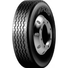 Roadshine RS602 (универсальная) 10.00 R20 (280R508) 149/146K