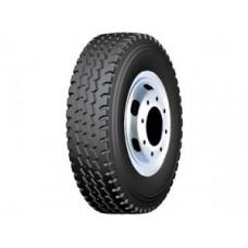 Roadwing WS118 (универсальная) 315/80 R22.5 154/151L