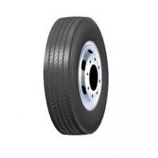 Roadwing WS712 (рулевая ось) 315/80 R22.5 156/150L
