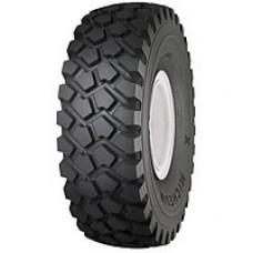 Michelin 4X4 O/R XZL (универсальная) 205/80 R16 106/104N