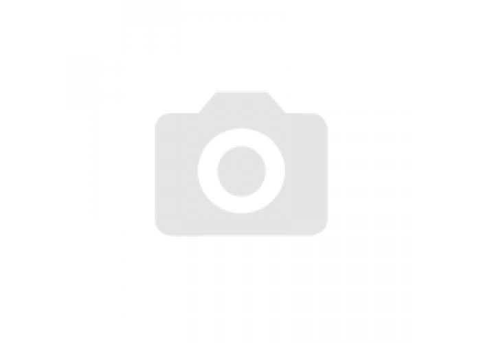 Taitong HS106 (прицепная ось) 385/65 R22.5 160L