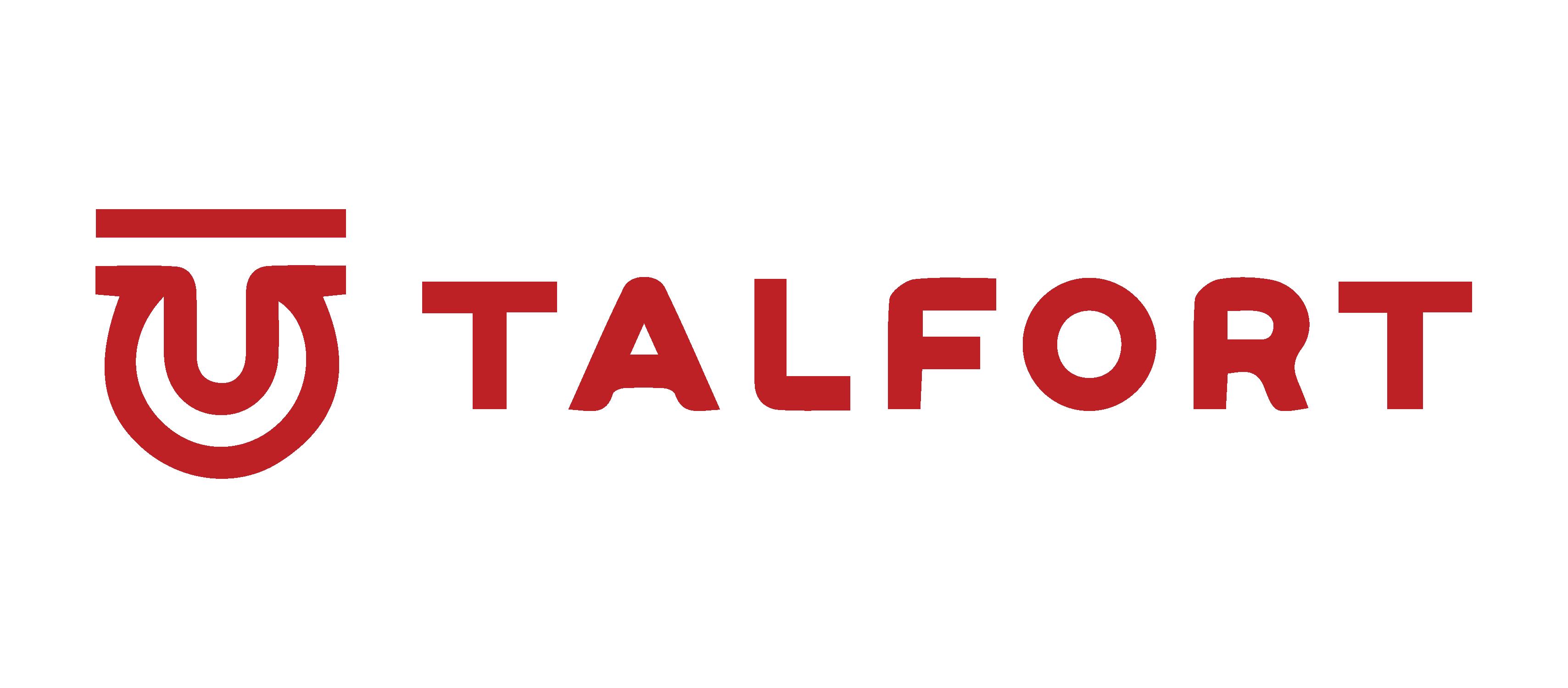 TALFORT